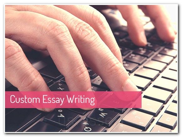 nonfiction analysis essay apa