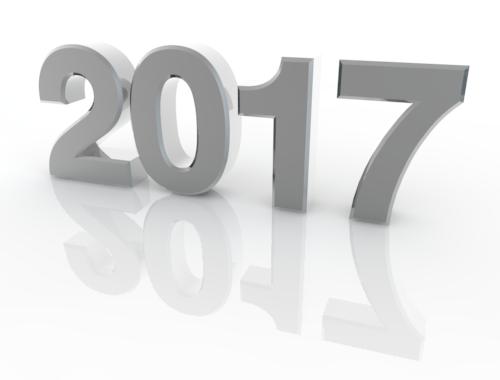 Blog da Beki Bassan - Reflexões: PREVISÕES INTUITIVAS PARA A ENERGIA DE 2017