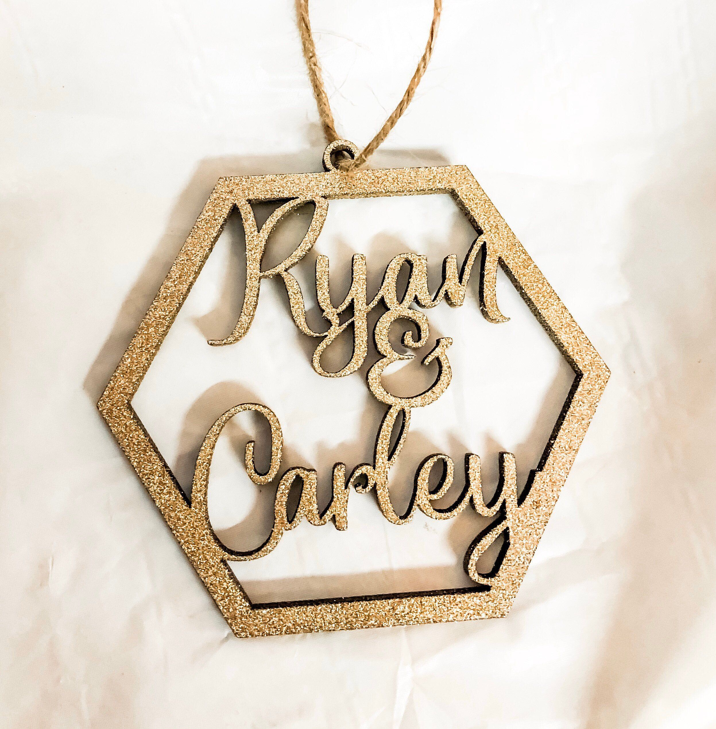 Excited to share this item from my etsy shop custom name