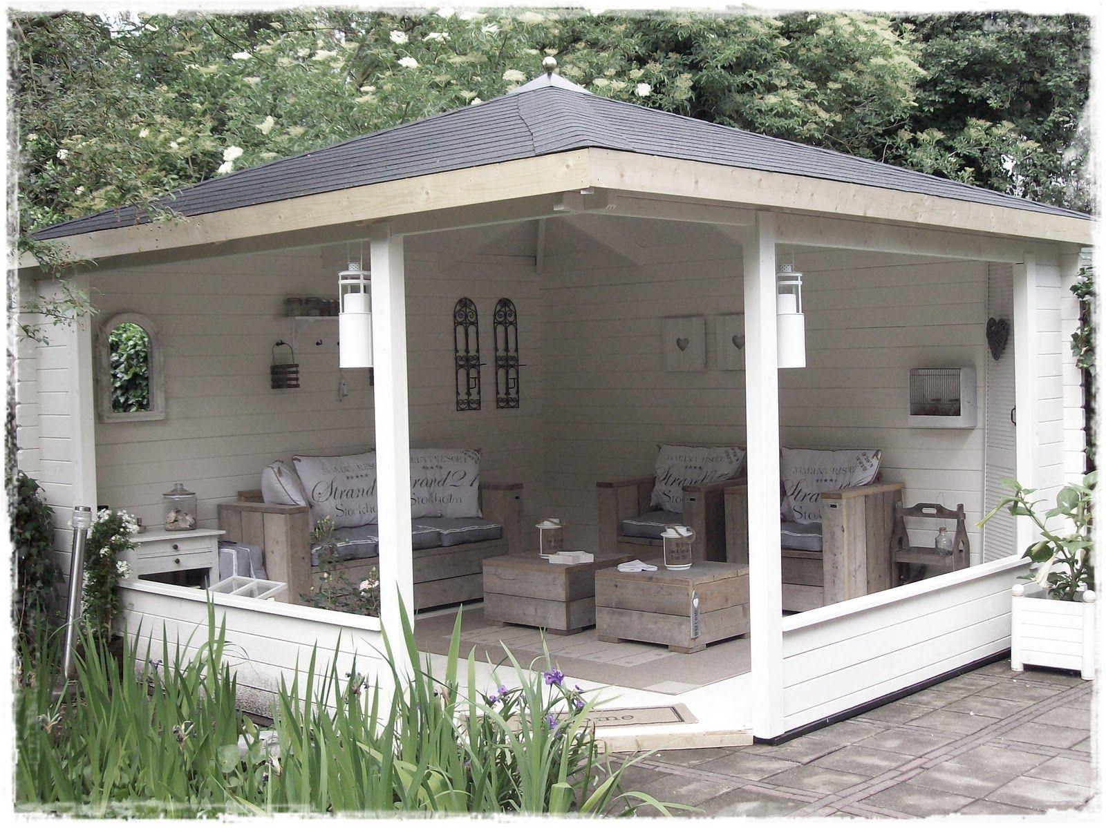 pin by zulma hijazi on patios | pinterest | garden, patio and backyard