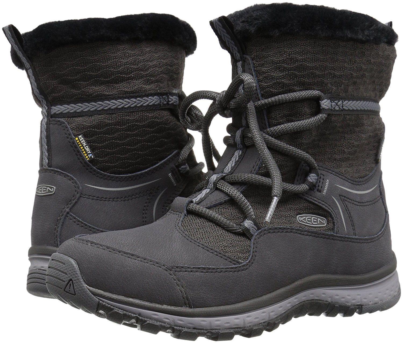 e474e96229b39 Keen Women's Terradora Apres Wp-w Hiking Boot >>> Check out this ...