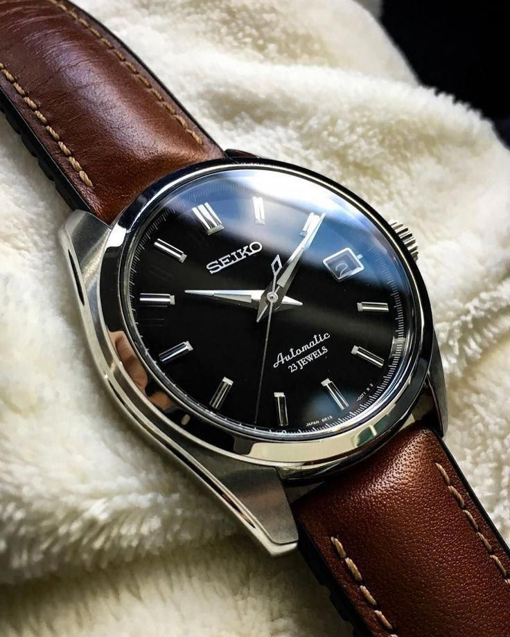 mensluxurywatches,mensluxurywatchesmostexpensive,mensluxurywatchesrolex,mensluxurywatchestagheuer,mensluxurywatchesclassy,mensluxurywatchespatekphilippe,mensluxurywatchesrosegold,mensluxurywatchesfas is part of Womens watches luxury -