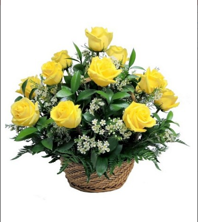 Account Suspended Yellow Roses Order Flowers Online Beautiful Bouquet Of Flowers