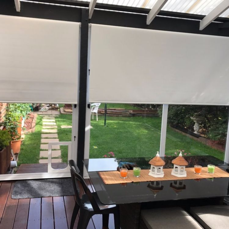 Outdoor Blinds Melbourne Outdoor Roller Blinds Accolade Screens Outdoor Blinds Shades Blinds Outdoor Roller Blinds