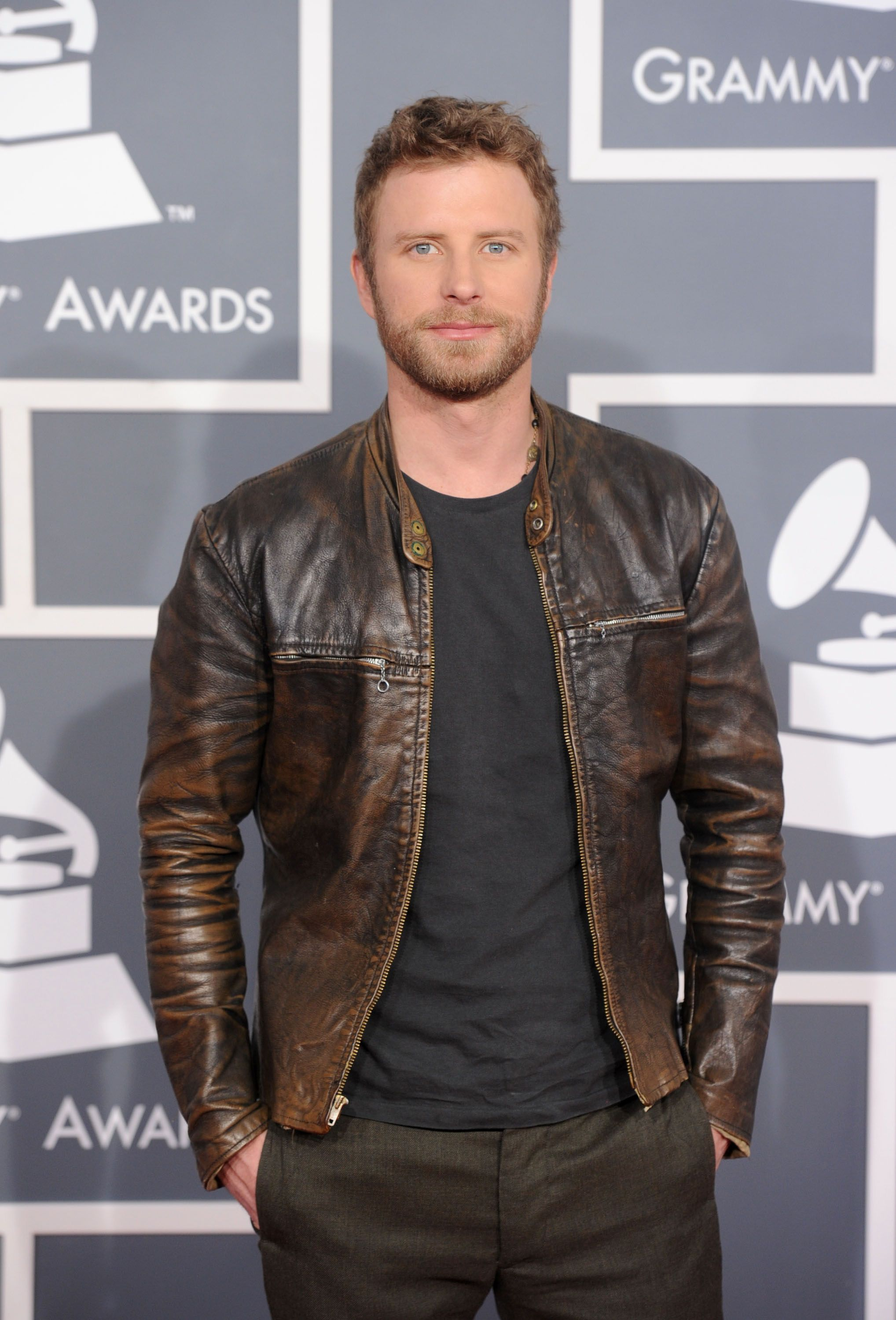 bruno mars dierks bentley leather jackets and leather ultimo jackets provide to its customers the best leathers jacket in affordable price discover the latest design trends in men women celebrities