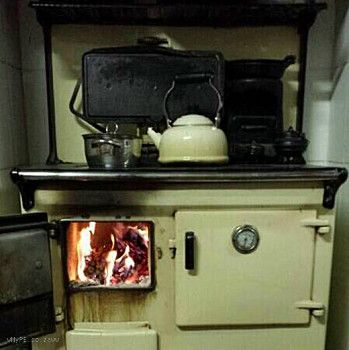 Dover Stove Stoves Pinterest Stove Woods And Coal Stove
