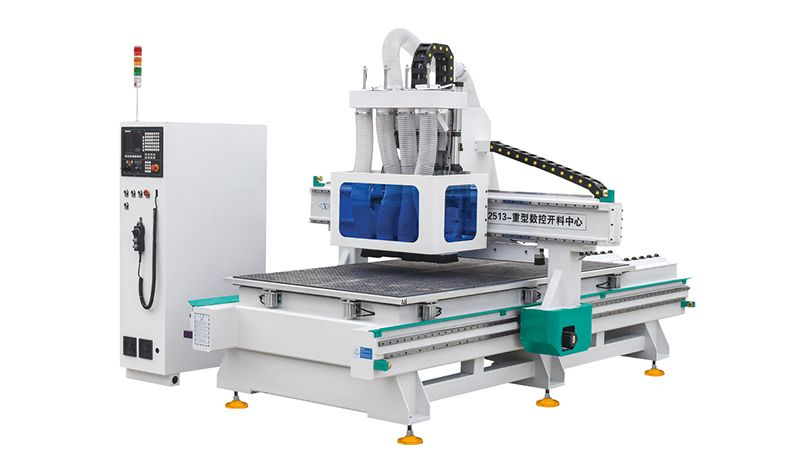 Cnc Router Table For Sale Canada Cnc Wood Carving Machine