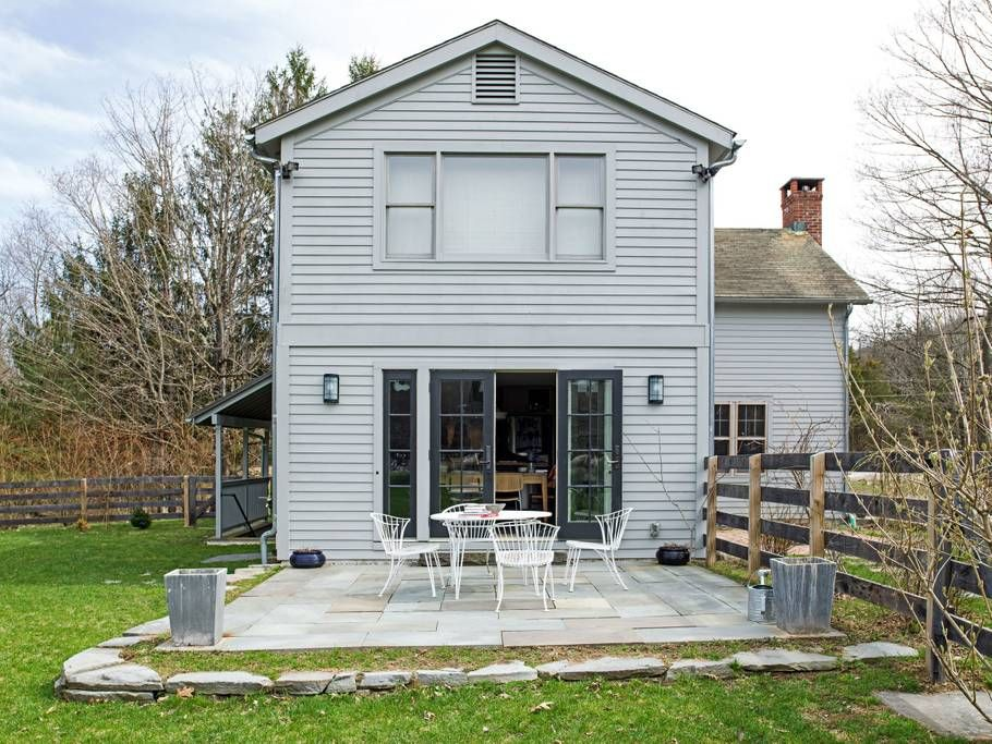 Hudson Valley Farm House With Nordic Charm Houses For Rent In Red Hook Renting A House Hudson Homes House