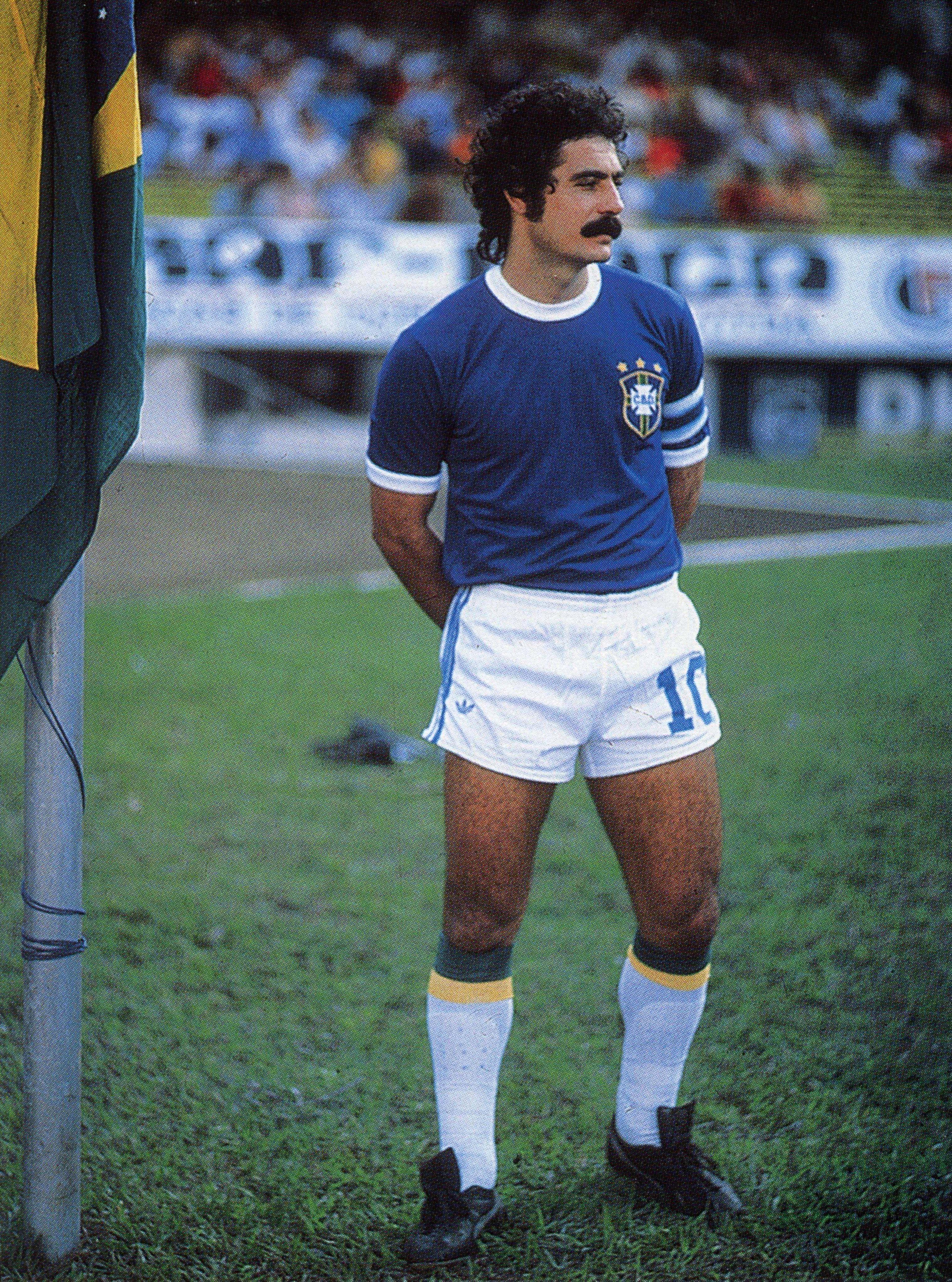 Roberto RIVELLINO