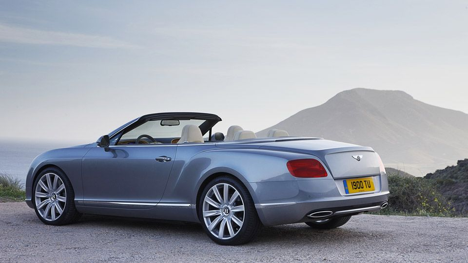 completely owner cover detail bentley convertible tires serviced new and gt used continental s gtc car