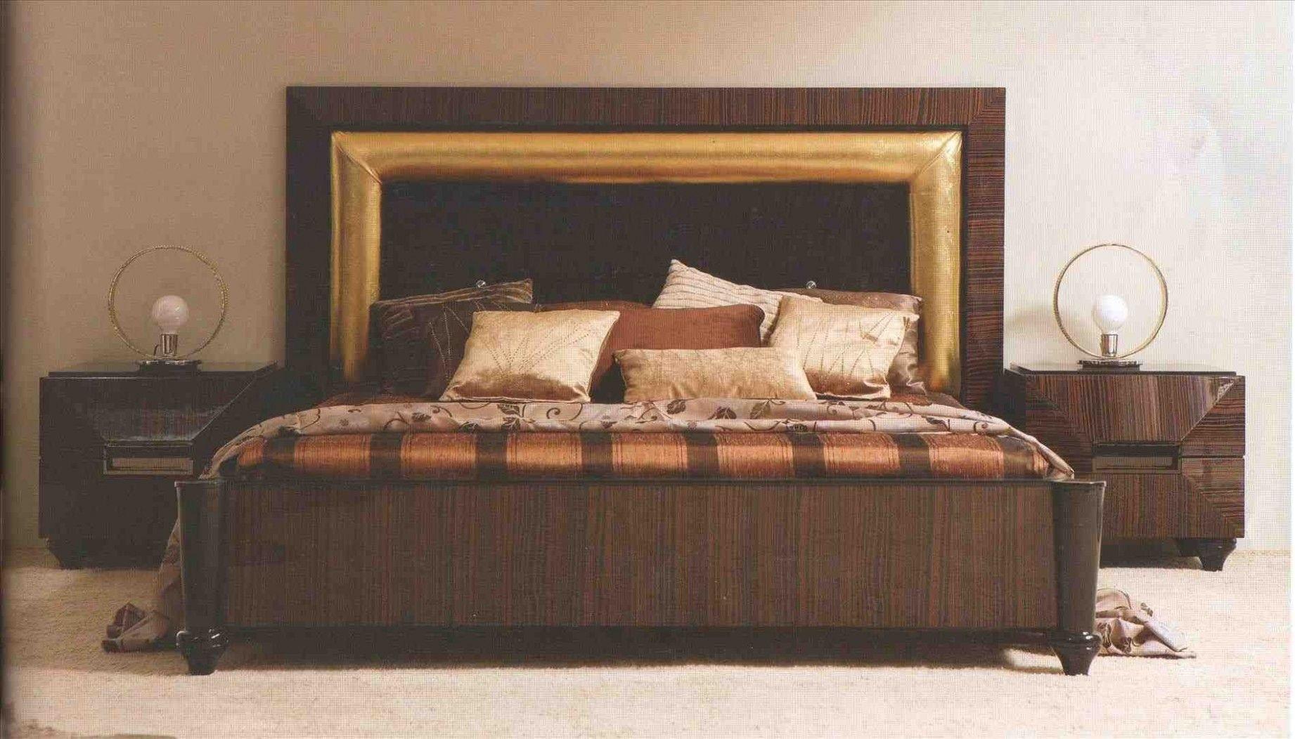 Bedroom Sofa Set Price In Pakistan