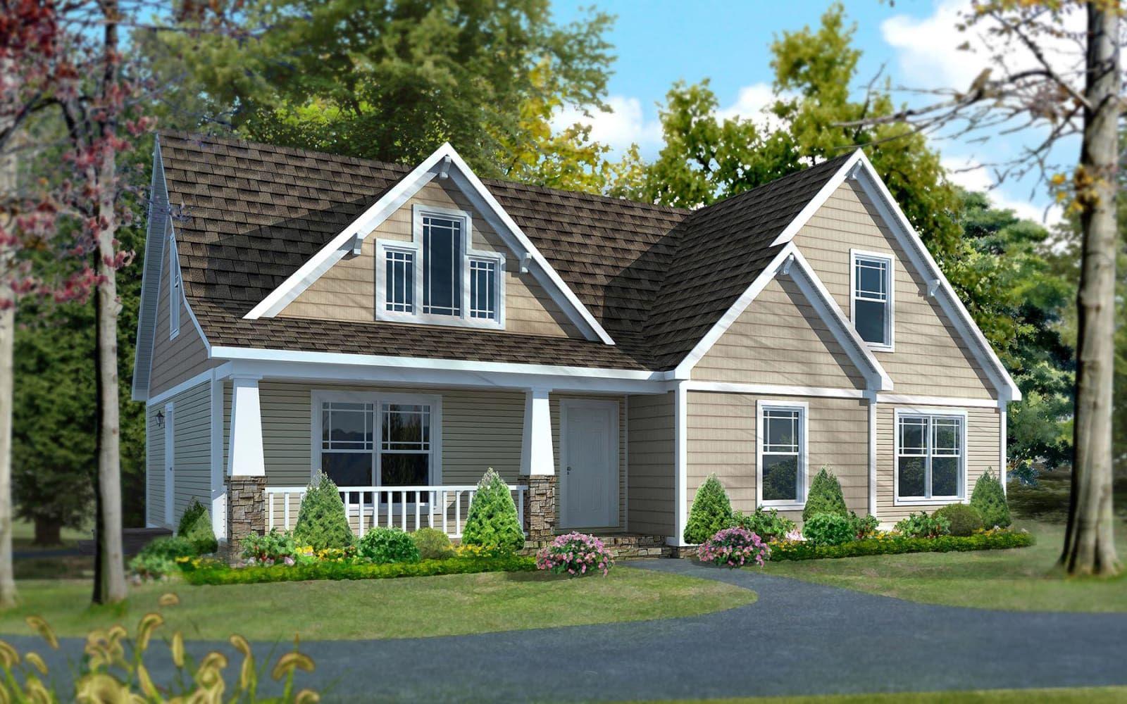 Branson Excel Homes Champion Homes Dream House Exterior Modular Home Builders Modular Home Floor Plans
