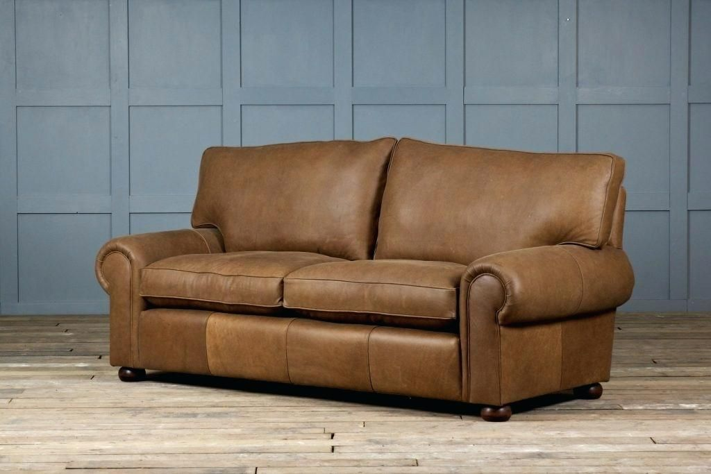 Comfortable Suede Leather Couch New Suede Leather Couch 40 About