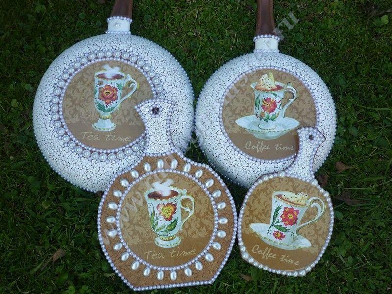 декор для кухни из яичной скорлупы,своими руками,идеи,мозаика из яичной скорлупы,поделки из яиц,кухонный декор