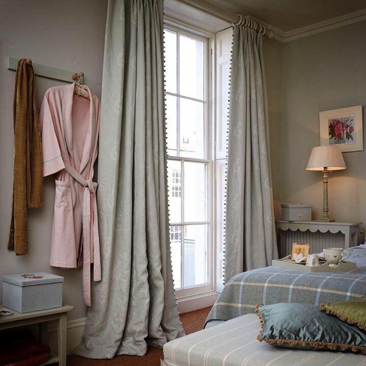 Pin von Beautiful Thingsss auf Schlafzimmer, bedroom (mit