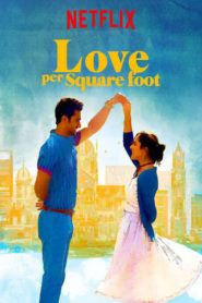 Download Love Per Square Foot Full-Movie Free