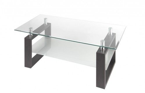 Side Table Jysk.Libby Coffee Table Decorating Living Room Furniture Table