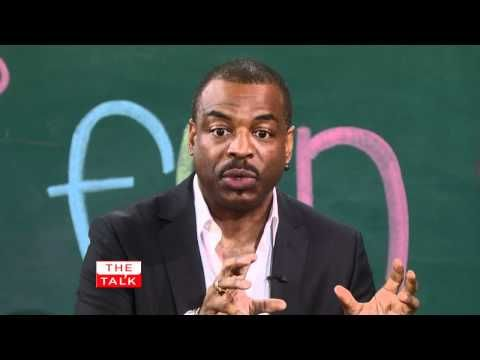 Reading Rainbow. complete list of 155 youtube Reading Rainbow episodes. Just  great great resource. Most films 27 minutes long. books plus extras.
