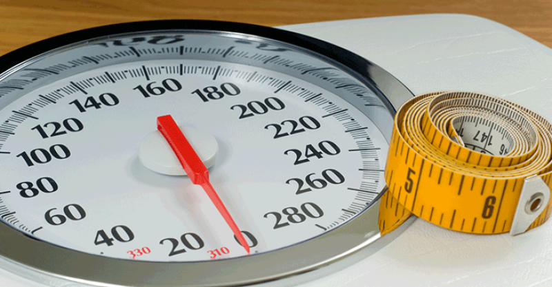Expected Weight Loss From Gastric Bypass Calculator New Life