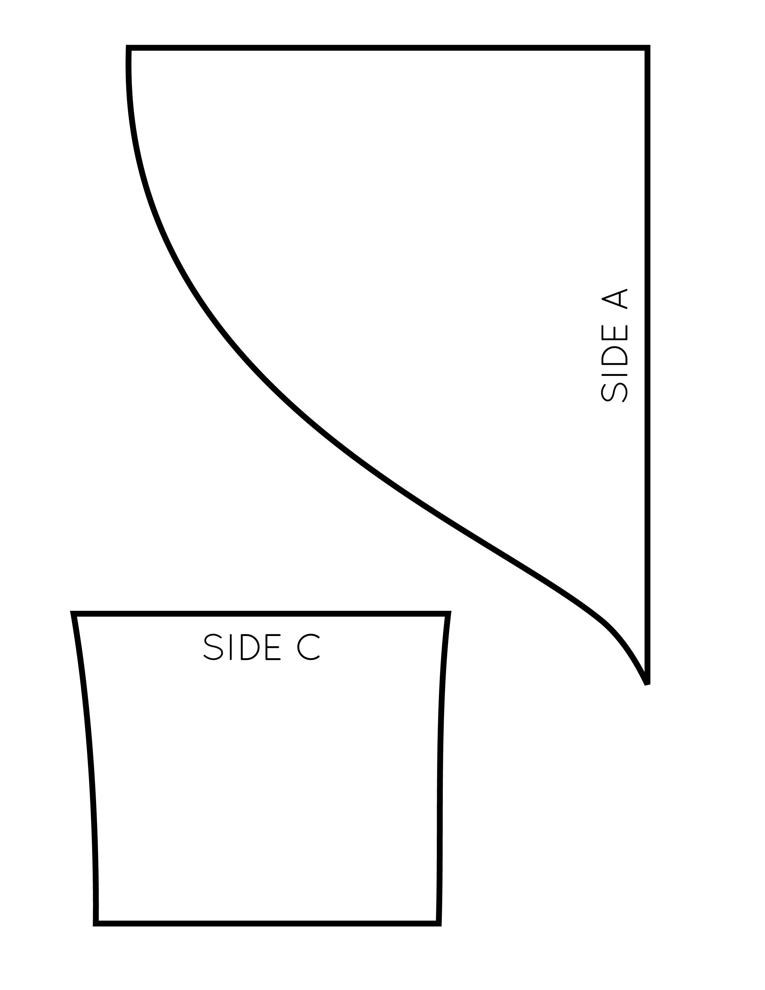Pin About Dog Beds For Small Dogs And Dog Clothes Patterns