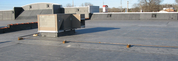 Get More Popular Roof Repair And Roof Maintenance Service Company In Seattle Wa The Fields Roof Service Roofing Systems Commercial Roofing Roofing Contractors