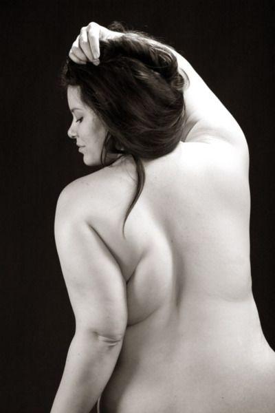 classy nudes poses jpg 422x640