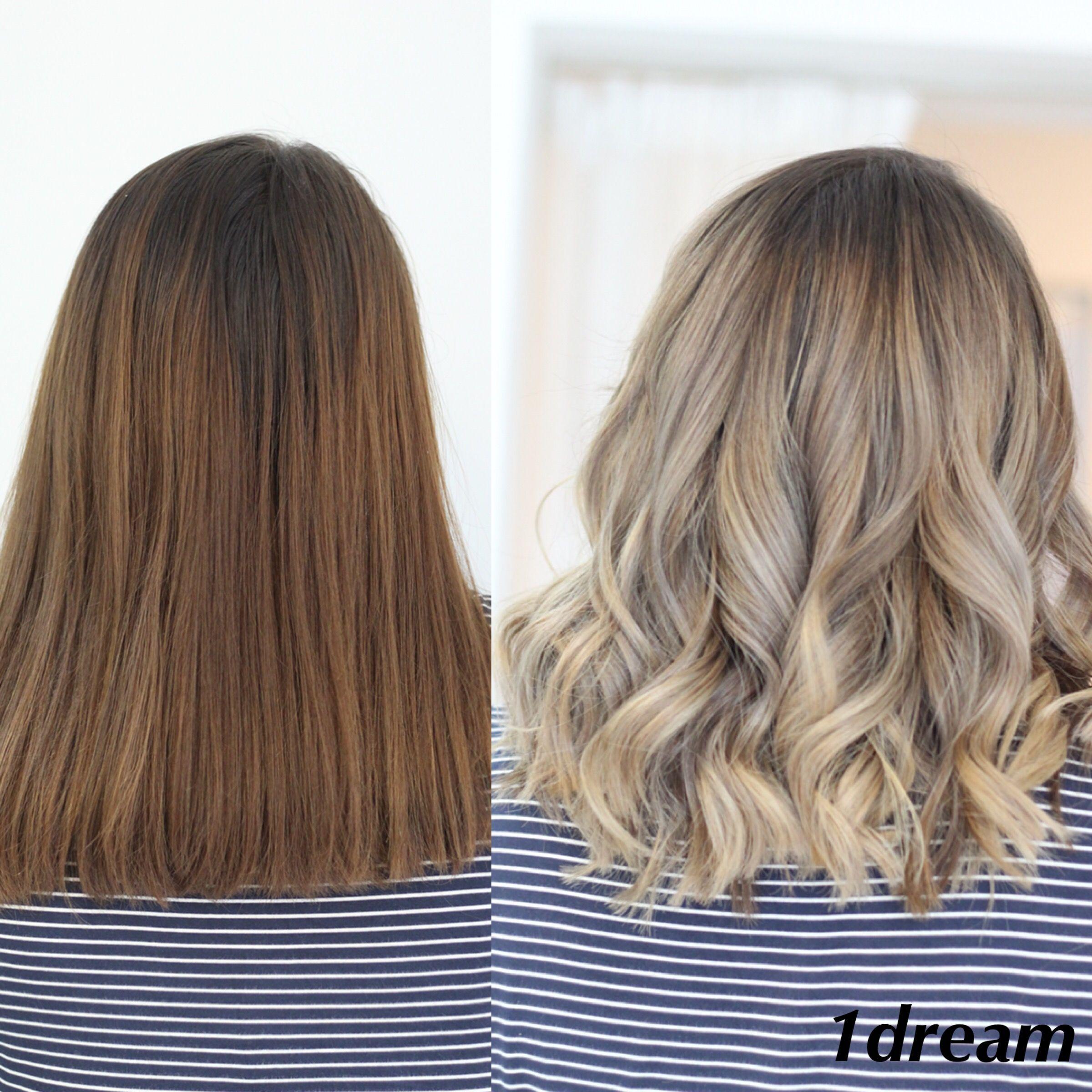 Pin Adăugat De Lya Pe Tehnica De Balaege Pinterest Hair