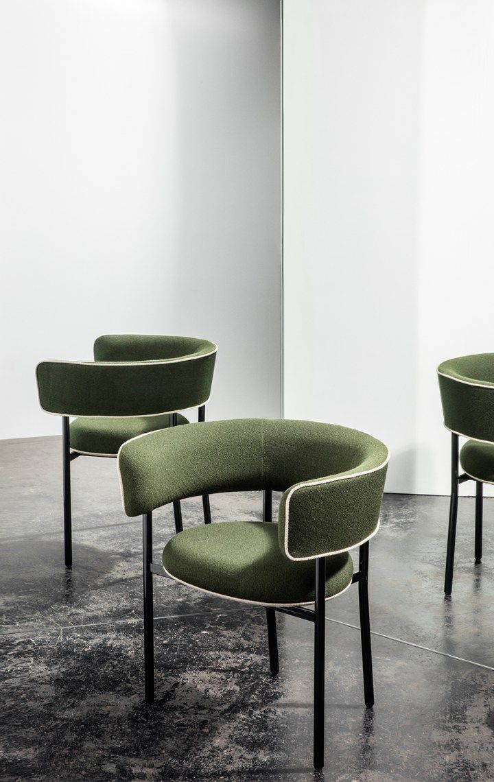 m bel copenhagen creates simplicity the new collection from studio david thulstrup dining
