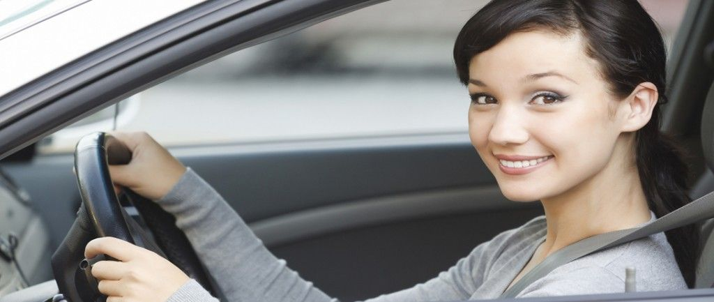 Auto insurance in westminster ca car insurance auto