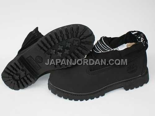 http://www.japanjordan.com/timberland-黑-roll-top-boots-for-womens-ホット販売.html TIMBERLAND 黑 ROLL TOP BOOTS FOR WOMENS ホット販売 Only ¥10,575 , Free Shipping!
