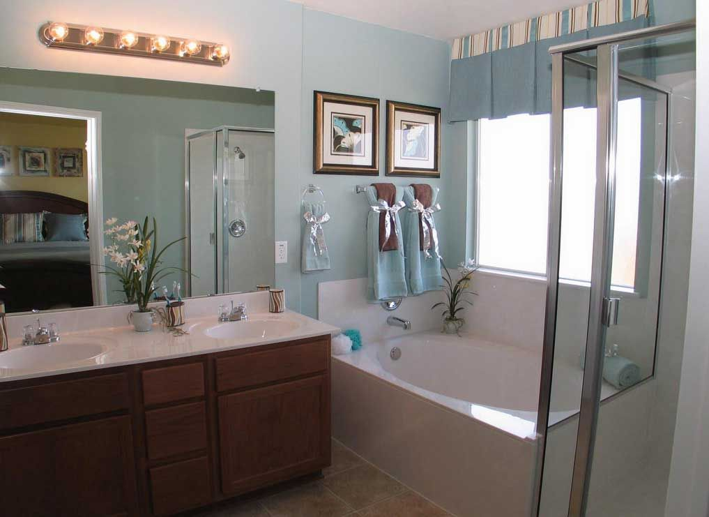 stunning paint colors for bathroom walls using blue ideas home navy