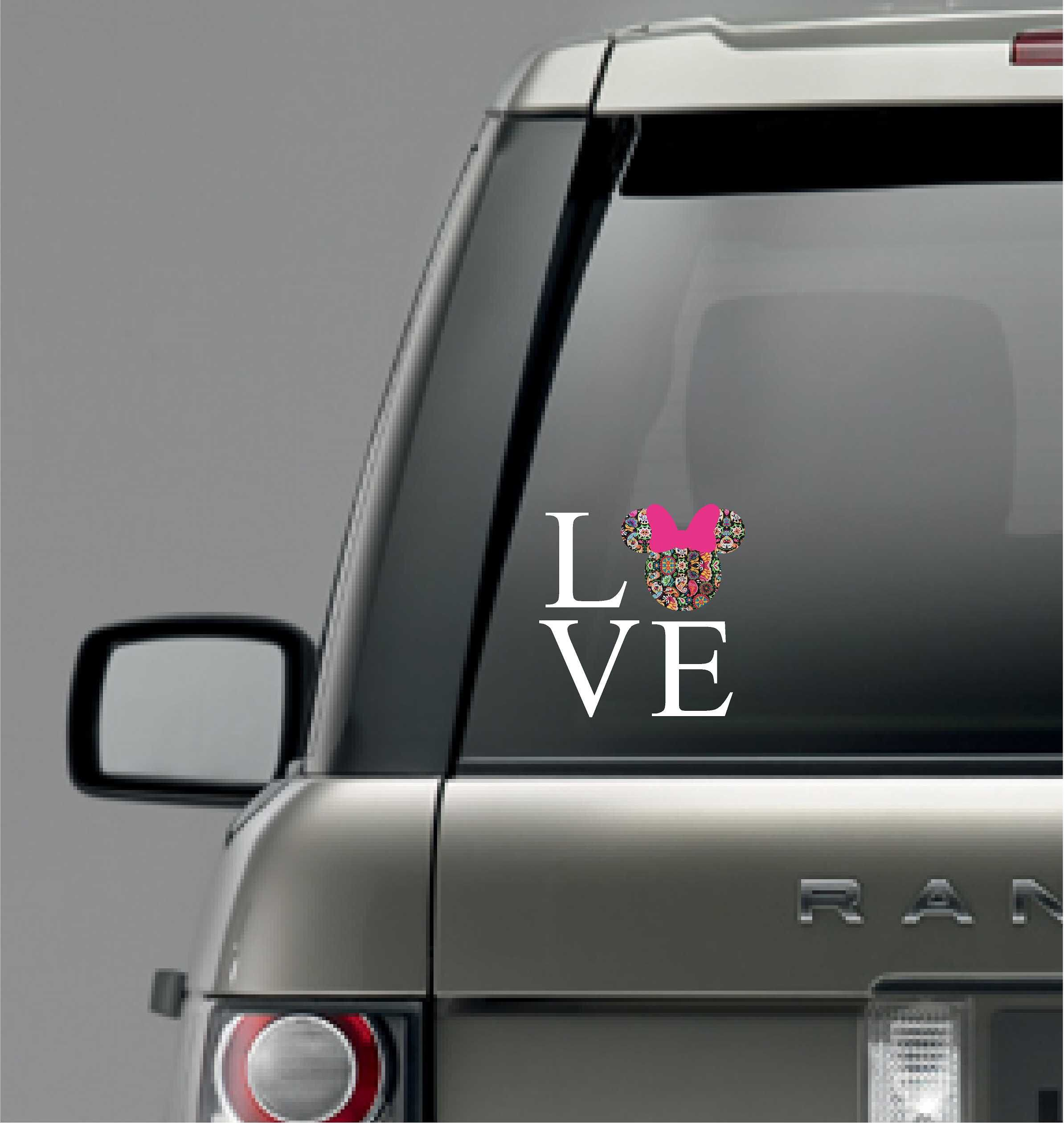 Girl Character For Stick Figure Family Car Decal Family Car Decals Family Car Stickers Stick Figure Family [ 1201 x 1201 Pixel ]