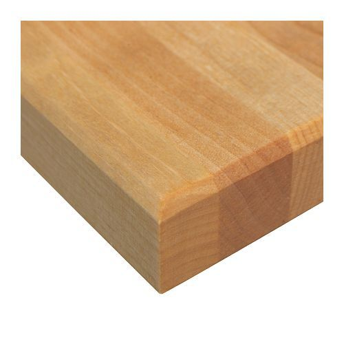 varde countertop countertop solid wood and butcher blocks. Black Bedroom Furniture Sets. Home Design Ideas