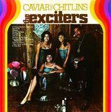 Caviar & Chitling [LP] - VINYL