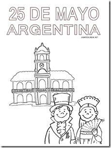 Resultado De Imagen Para Oficios Y Profesiones Epoca Colonial Para Imprimir Oficios Y Profesiones 25 De Mayo Argentina Epoca Colonial