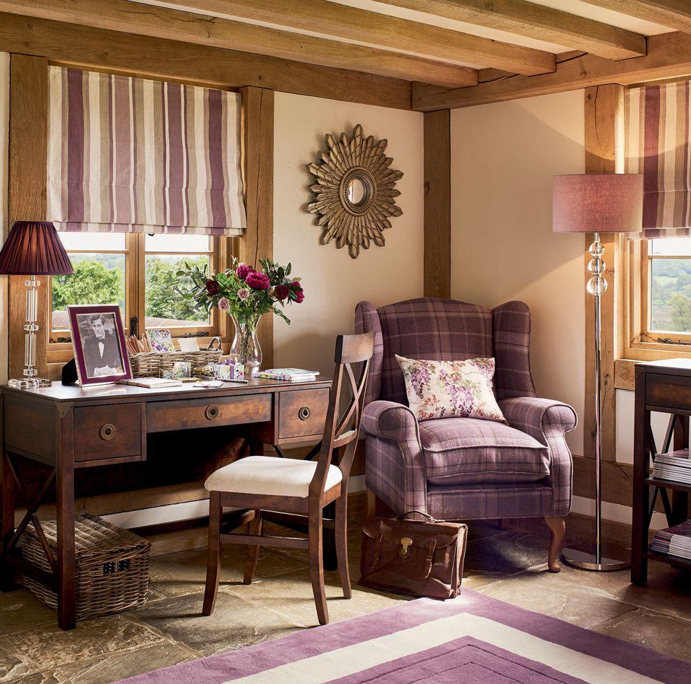 purple3 | Purple living room, Living room decor country ...