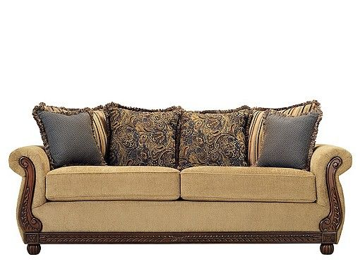 Enjoyable Stratford Chenille Sofa L R Den Sofa Leather Sofa Onthecornerstone Fun Painted Chair Ideas Images Onthecornerstoneorg
