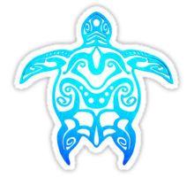 Tribal Sea Turtle Designs Google Search Tribal Turtle