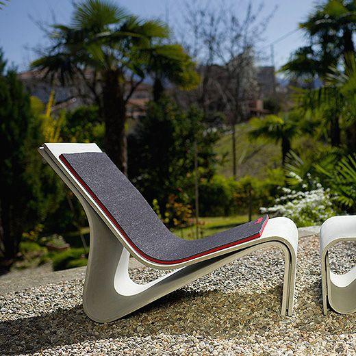 Sponeck Stuhl U2013 Eternit. Mehr Als Ein Dach
