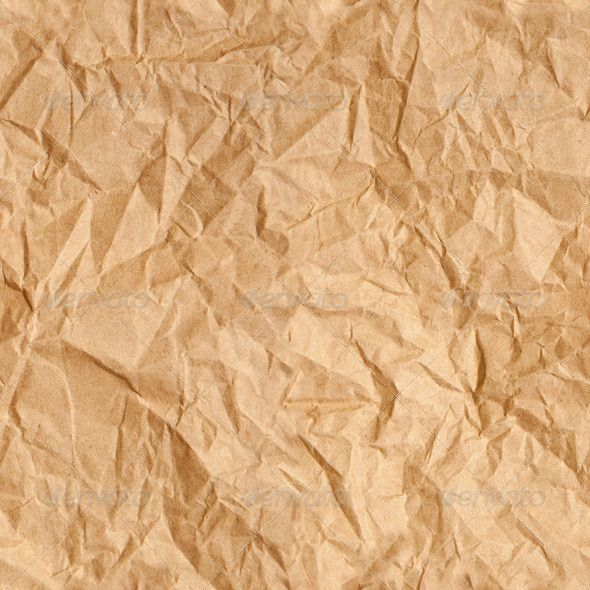 Crumpled Paper Wallpaper Crumpled Paper Paper Wallpaper Paper Background Texture