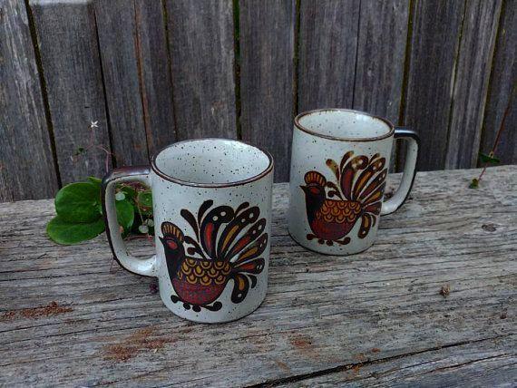 Coffee Bean Menu Items Yet Coffee Bean Menu Pastries Above Coffee Bean Menu Near Me Vintage Coffee Chicken Pattern Mugs