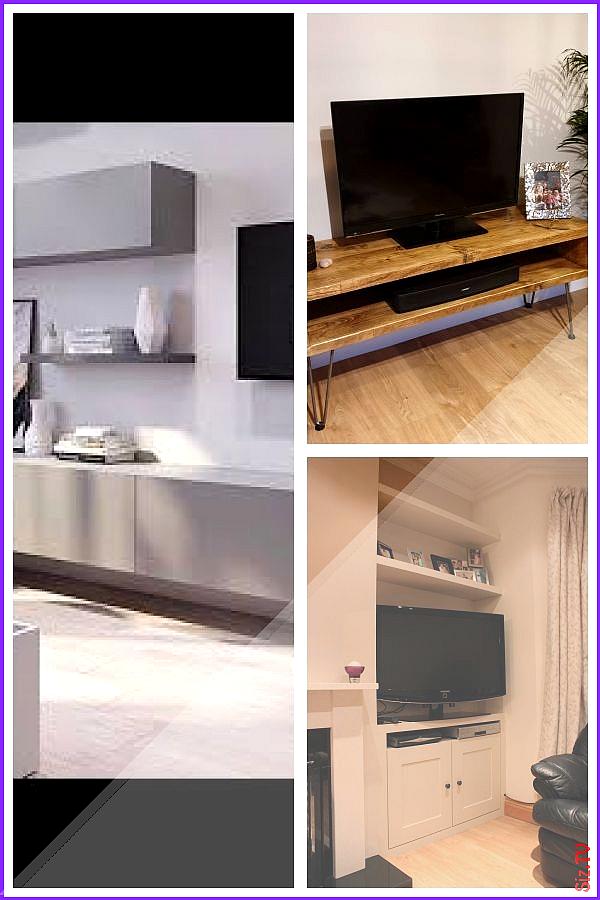 Modern Tv Unit Designs For Living Room 2019 Tv Cabinet Design Tvunitdesignmodern Cabinet Design Des In 2020 Modern Tv Units Modern Tv Unit Designs Tv Unit Design