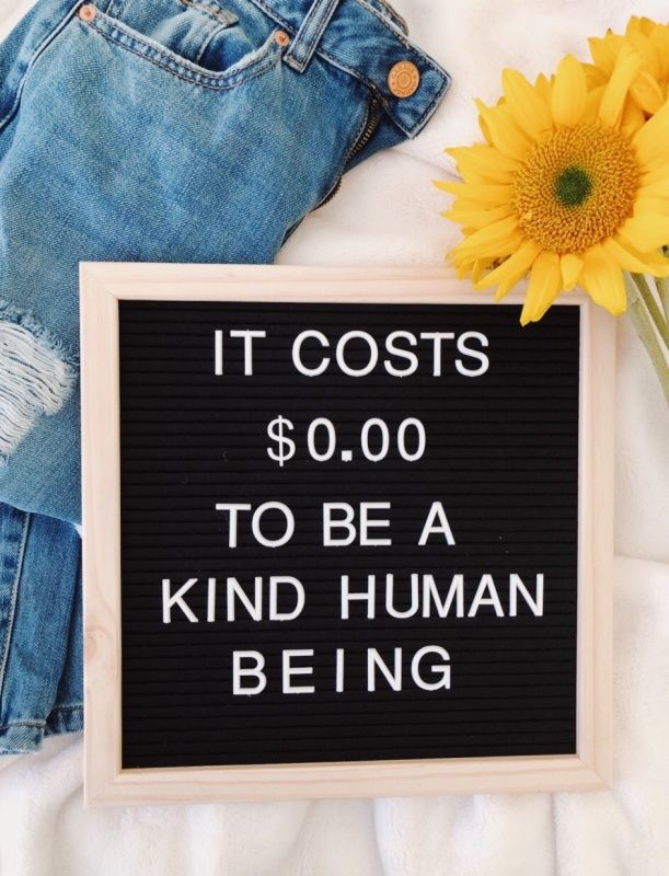 Sunflower Quotes I Love Pinterest Sprüche Zitate