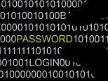 Was YOUR password exposed? See if your details were among the 10 million leaked as part of a security experiment