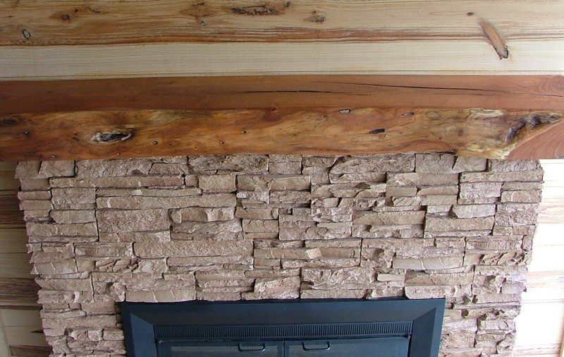 Mesquite Wood Mantels For Fireplaces Mesquite Mantel This Mantel