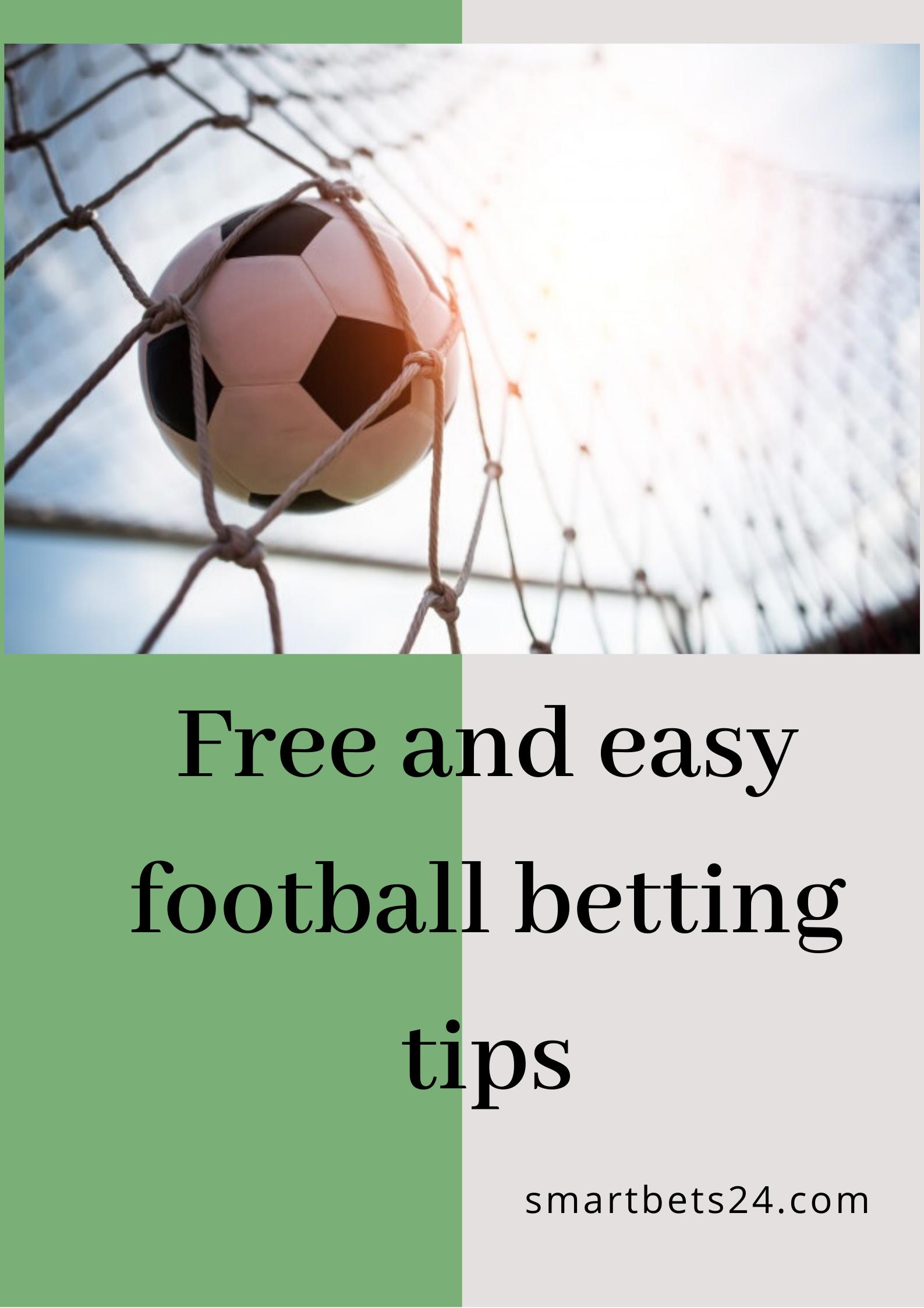 Futsal ball vs football betting premier league betting trends ml