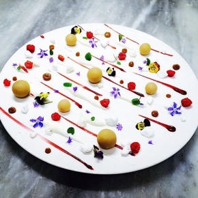 The Art of Plating-12