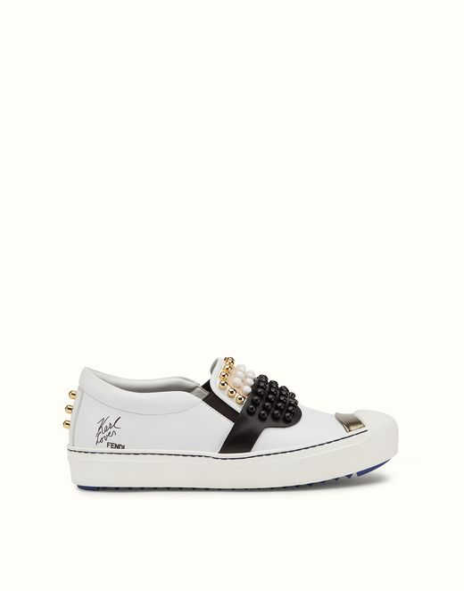 7e32baff10 Women's Shoes | Luxury Shoes | FENDI | Shoes | Shoes, Fendi, Fashion