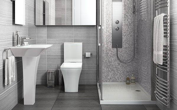 Bathroom Tiles Ideas B And Q Bathroom Tiles Ideas B And Q Bathroom Tiles Ideas B And Q Homebound Ceo Nikki Pechet And Her Aggregation Of 52 Engineers Contrac Di 2020