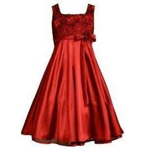 Christmas Dresses For Women Photo Album - Reikian